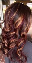 Hairstyle by Parvin