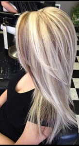 Highlights by Parvin