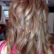 Highlights and lolights