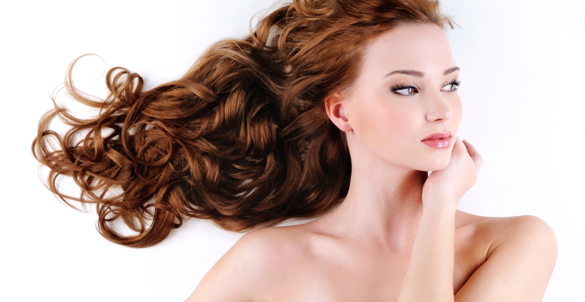Hair by Parvin