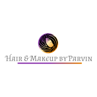 Professional Hair and Makeup Services | Hair by Parvin